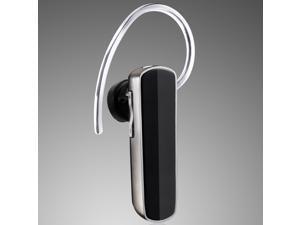 Wireless Bluetooth 4.0 In-Ear Stereo Music Headset Headphones Earphone Handsfree for iPhone 5S 5C 5 4S Samsung Galaxy S3 ...