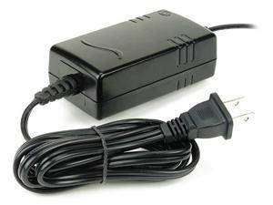 HQ-Cam Standard CCTV Security Surveillance Camera 12V Power Adapter with 5000mA