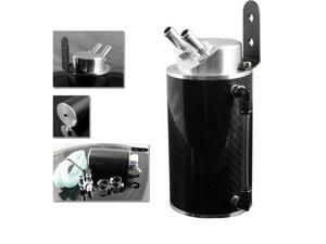 ADD W1 Carbon Oil Catch Tank Can