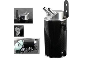 ADD W1 Carbon Fiber Oil Catch Tank Can