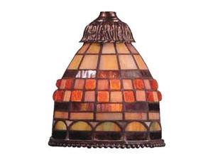 Elk Lighting Mix-N-Match Glass-Only - 999-10