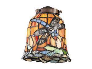 Elk Lighting Mix-N-Match Glass-Only - 999-12