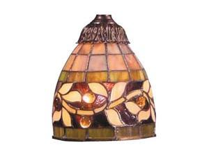 Elk Lighting Mix-N-Match Glass-Only - 999-13