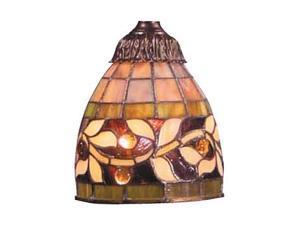 Elk Lighting Mix-N-Match Glass-Only - 999-13