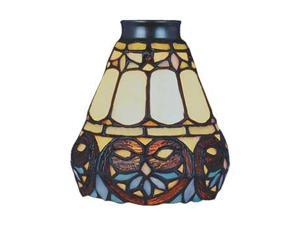 Elk Lighting Mix-N-Match Glass-Only - 999-21