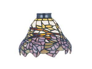 Elk Lighting Mix-N-Match Glass-Only - 999-28