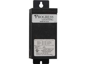 Progress Lighting Hide-A-Lite Transformer - P8604-31