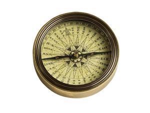Authentic Models CO027 Polaris Compass