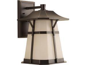 Progress Lighting Outdoor Wall Lantern - P5751-2030K9