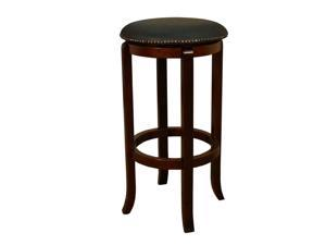 LumiSource Ravinia Bar Stool