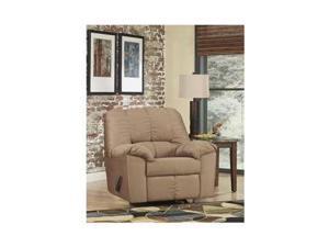 Flash Furniture  Living Room Furniture - FSD-8799REC-MOC-GG