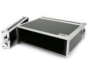 OSP RC3U-14 3 Space ATA Rack Case