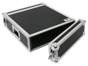 OSP RC3U-20 3 Space ATA Rack Case