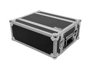 Elite Core RC4U-10 4 Space ATA Rack Case