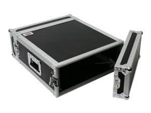 OSP RC4U-20 4 Space ATA Amp Rack Case