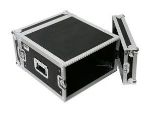 OSP RC6U-20 6 Space ATA Rack Case
