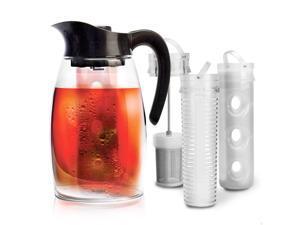 Primula PFBK-3725 P Flavor It Tea Pitcher 2.9qts