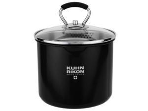 Kuhn Rikon Nonstick Color 7 Cup Multipot by Mark Charles Misilli