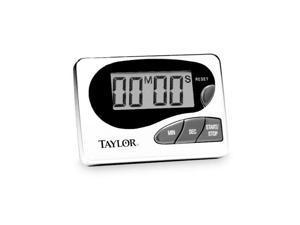 Taylor Digital memory Timer