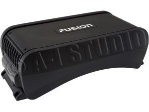 """Fusion MS-AB206 6"""" Active Subwoofer"""