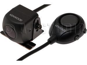 Kenwood CMOS-320 Multi-Angle Rear View Camera