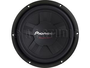 "Pioneer TS-W261S4 10"" Car Subwoofer"