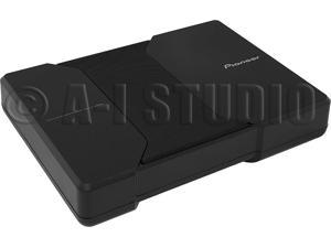 "Pioneer TS-WH500A Compact Powered 8- 1/4"" Subwoofer"