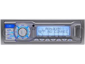 Clarion M205 Marine Digital Media Receiver