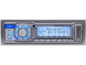 Clarion M505 Marine Digital Media Receiver