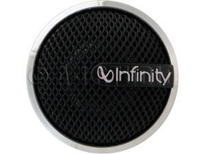 "Infinity KAPPA 50.11CS 5-1/4"" 2-way Component Speaker System"