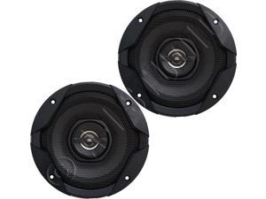 "Jbl GT7-5 5-¼"" 2-way Car Speakers"