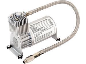 Vixen Horns VXC8701 150 PSI Air Compressor