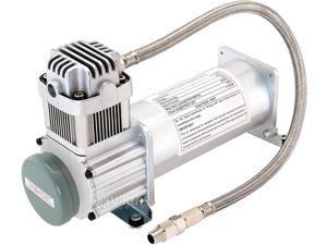Vixen Horns VXC8301 200 PSI Air Compressor