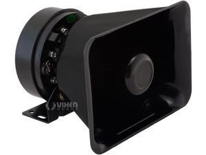 Vixen Horns VXS9118 Alarm Siren Speaker 100W RMS