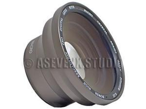 Bower 0.5X Super Wide Angle Lens
