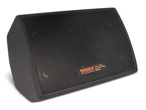 NADY SYSTEMS PM-200A Powered Personal Stage Monitor