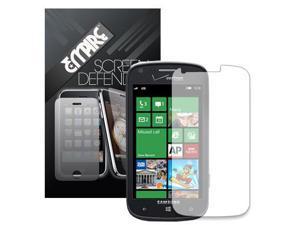 EMPIRE Invisible Screen Protector for Samsung ATIV Odyssey I930