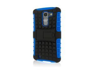 IMPACT SR Hybrid Kickstand Case, LG G Pro 2, Blue