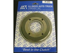 "Clutch Brake 1-3/4"" Eaton Fuller Transmission 127740"