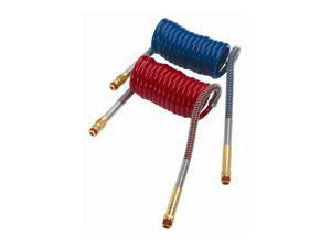 Phillips Power Grip Coiled Air 11-3150 Blue and Red AirCoils