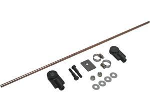 Neway Holland MSRK582 Height Control Valve Linkage Kit by Automann