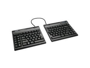 Kinesis Freestyle2 Adjustable Ergonomic Split Keyboard 9 Separation by DSI