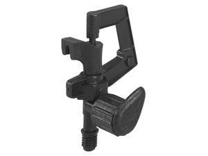 """Orbit 5pk Drip Watering Mini Sprinkler Head for 1/4"""" Tubing, Dripper - 67113"""