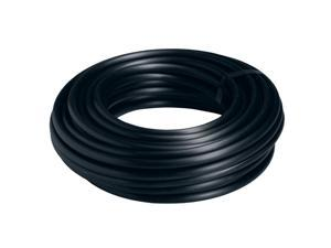 Orbit .50in. X 50ft. Riser Flex Pipe  37154