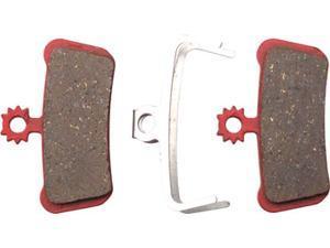 Kool-Stop Disc Brake Pad Avid SRAM XO Trail