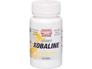 Hammer Xobaline: Bottle of 30 Capsules