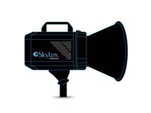 Westcott SKYLUX 1000 Watt LED Light