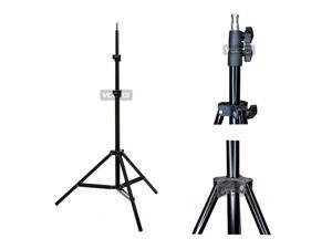 RPS Studio 6ft Standard Light Stand