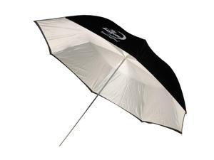 "Photogenic Eclipse 32"" Umbrella, White Interior"