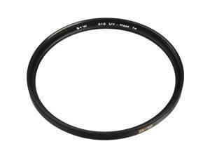 B+W 77mm UVA Haze #010 Filter